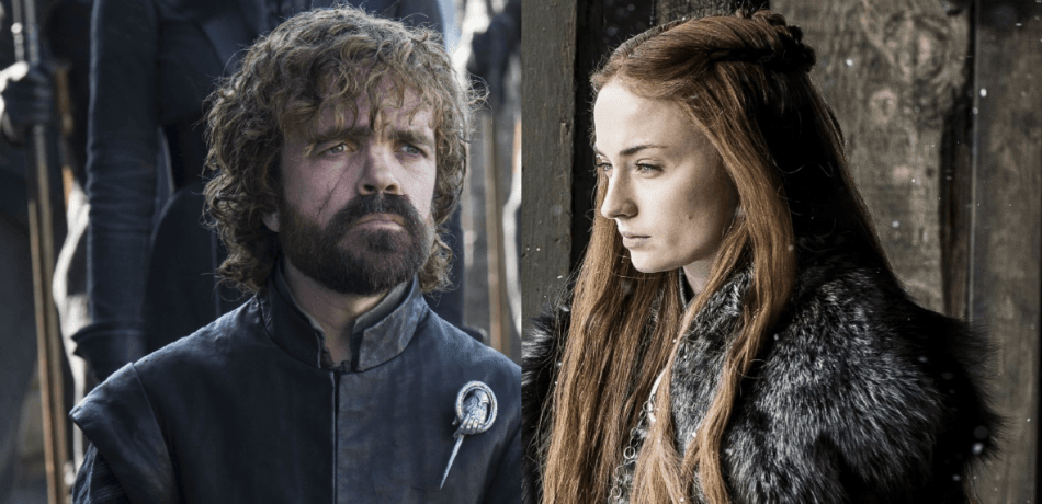 how will game of thrones end