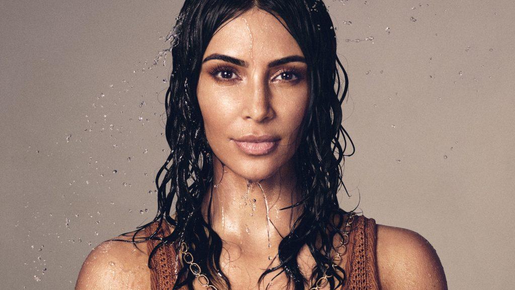 A Full Breakdown on Life of Kim Kardashian West