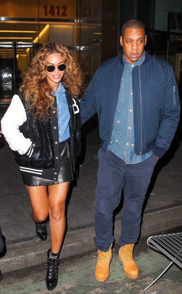 Beyoncé Knowles Biography: Life, Movies and Family